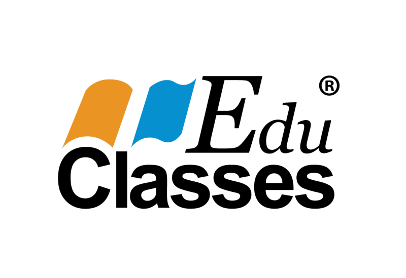 Seller Server Classes and EduClasses